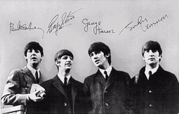 amazing_beatles_by_anatomy_of_a_dream-d39rsip